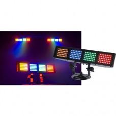 American DJ Color Burst LED efekts