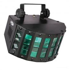 SHOWTEC LED gaismas efekts